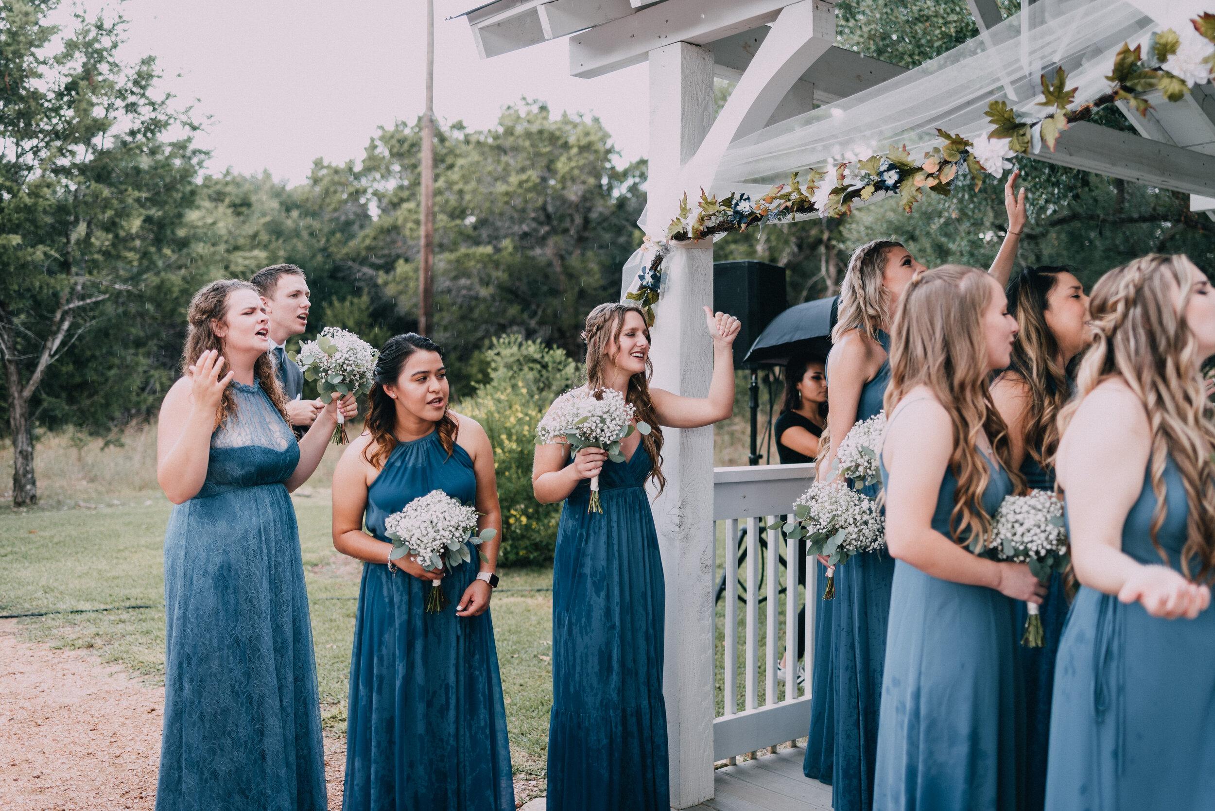 Alex and Haley Wedding 2019 (Austin Daniel Photo) (461 of 896).JPG