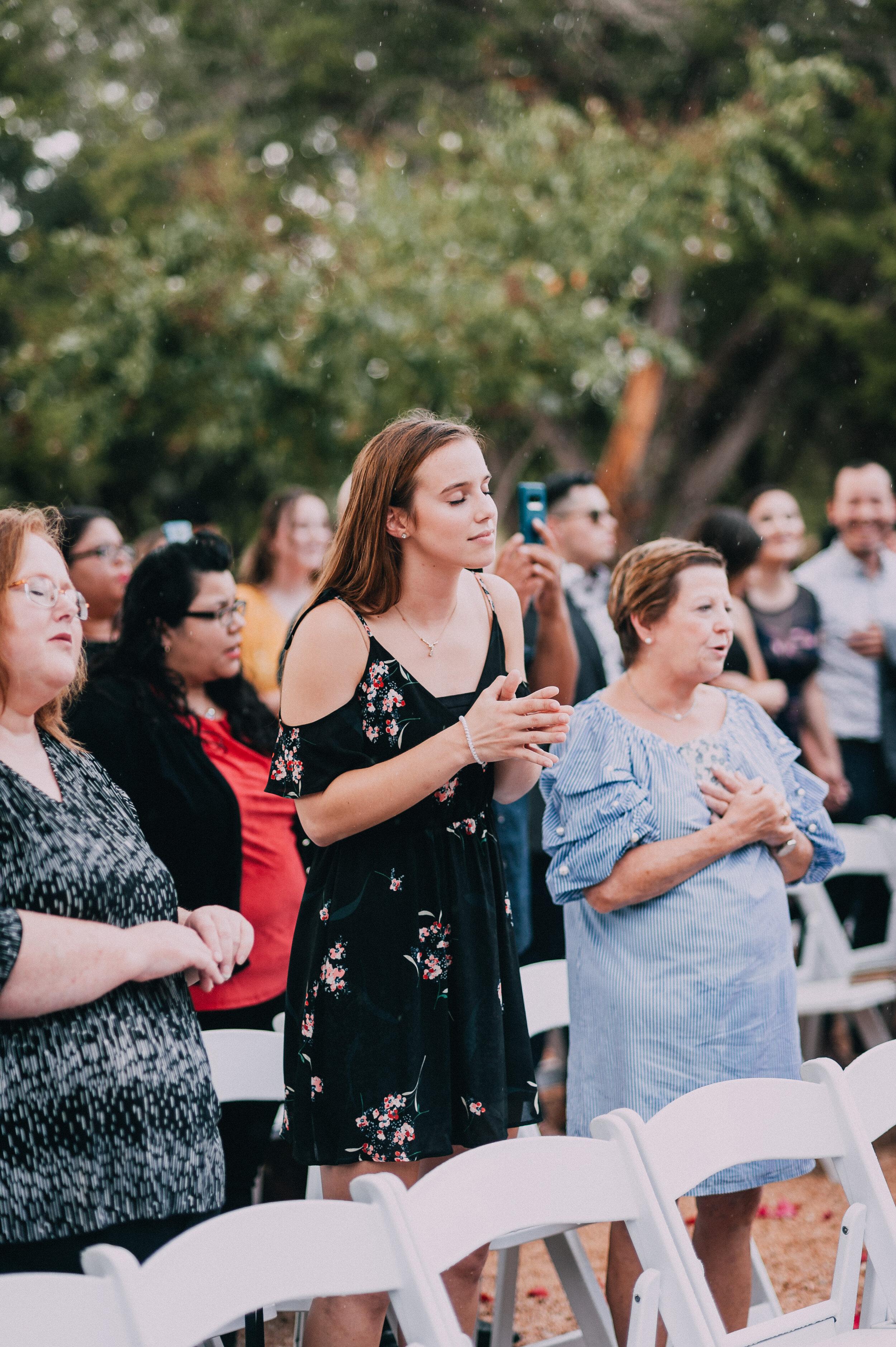 Alex and Haley Wedding 2019 (Austin Daniel Photo) (472 of 896).JPG