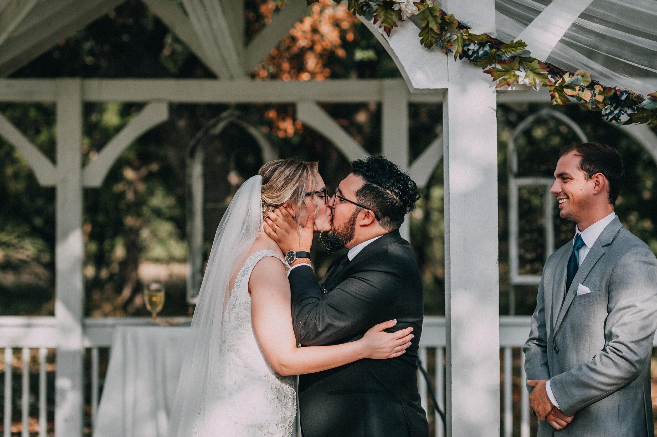 Alex and Haley Wedding 2019 (Austin Daniel Photo) (536 of 896).JPG