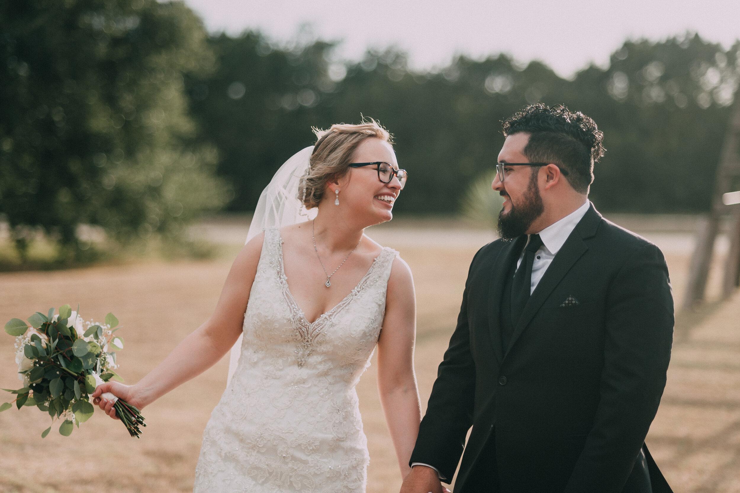 Alex and Haley Wedding 2019 (Austin Daniel Photo) (598 of 896).JPG