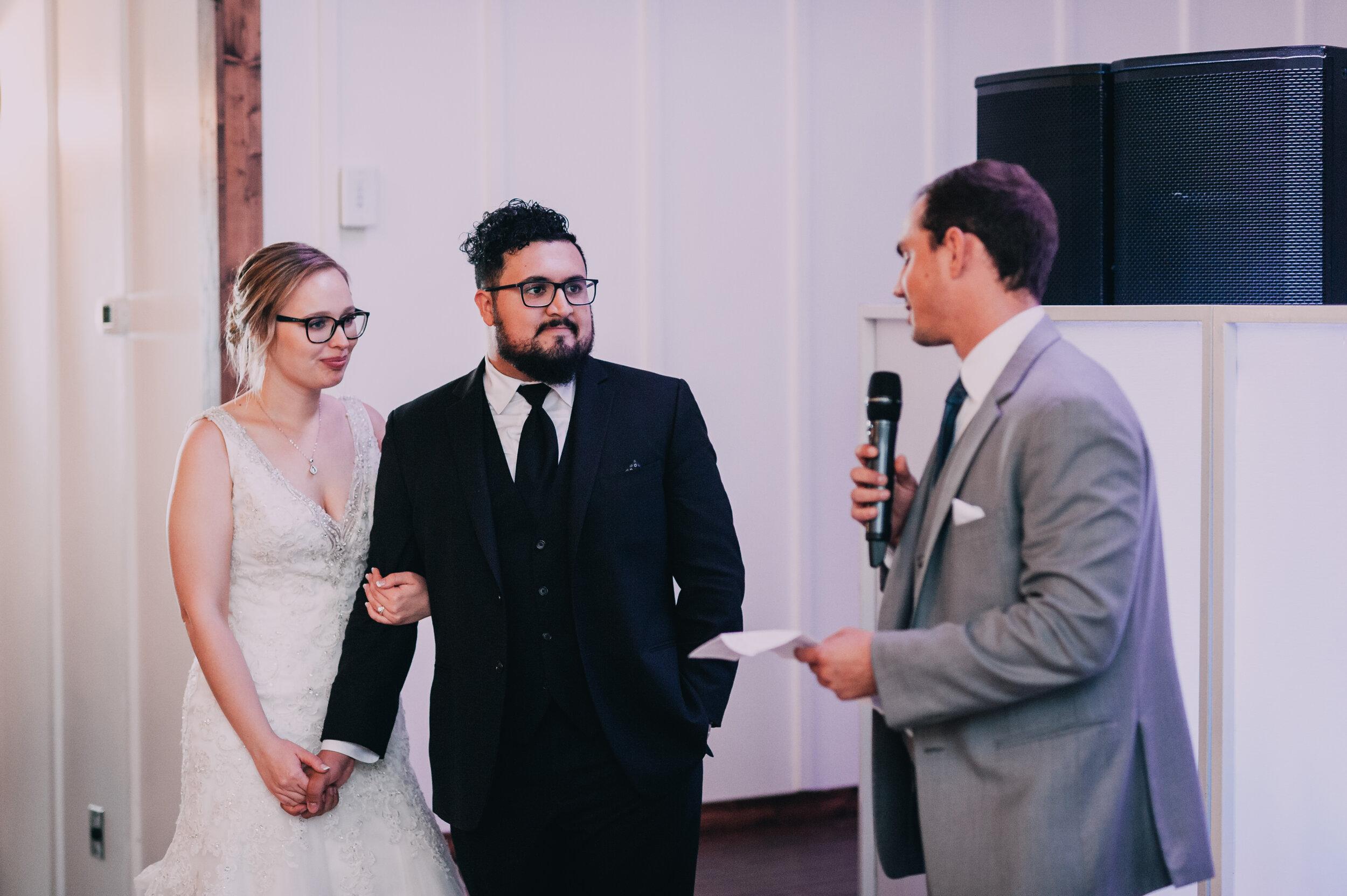 Alex and Haley Wedding 2019 (Austin Daniel Photo) (749 of 896).JPG