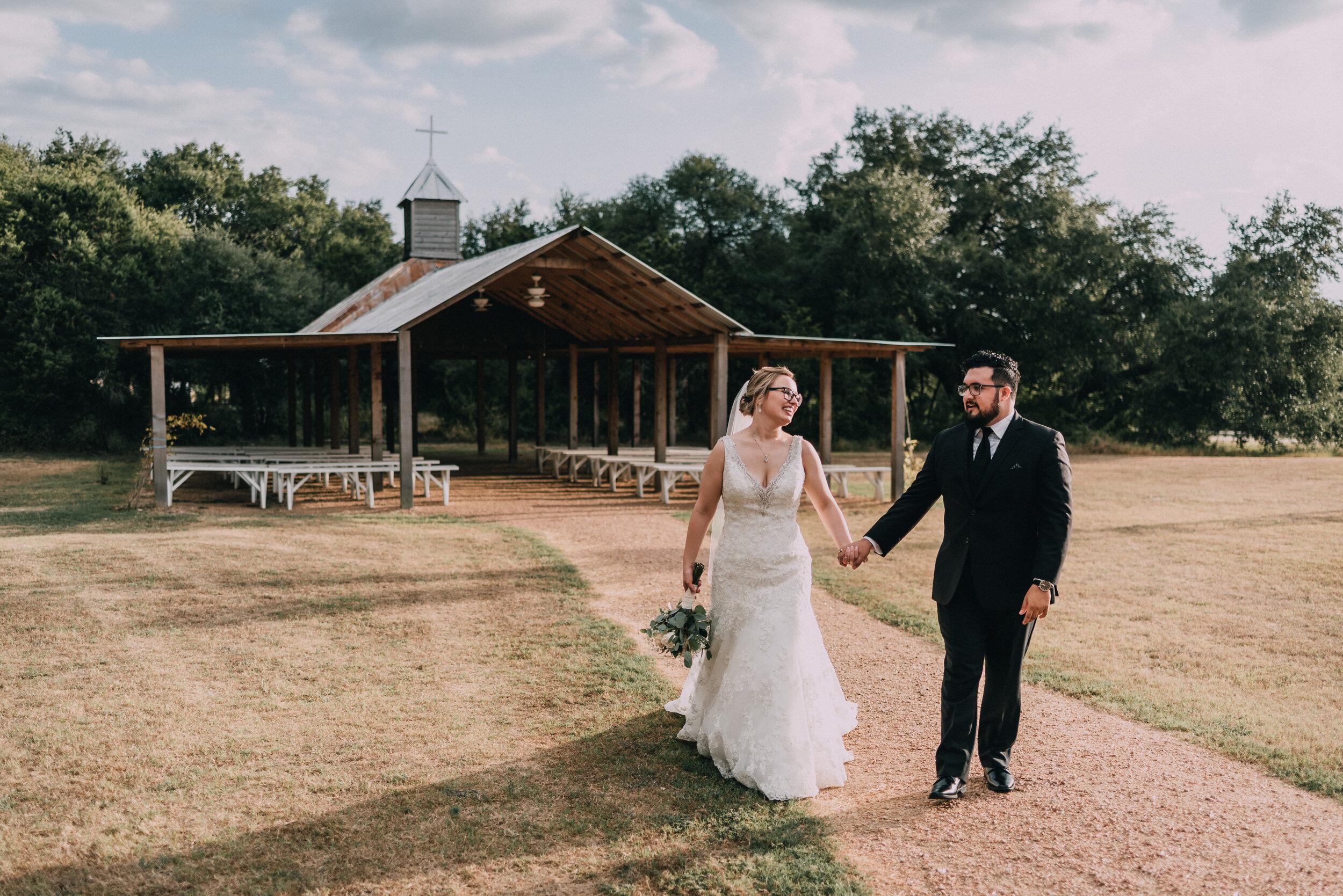 Alex and Haley Wedding 2019 (Austin Daniel Photo) (602 of 896).JPG
