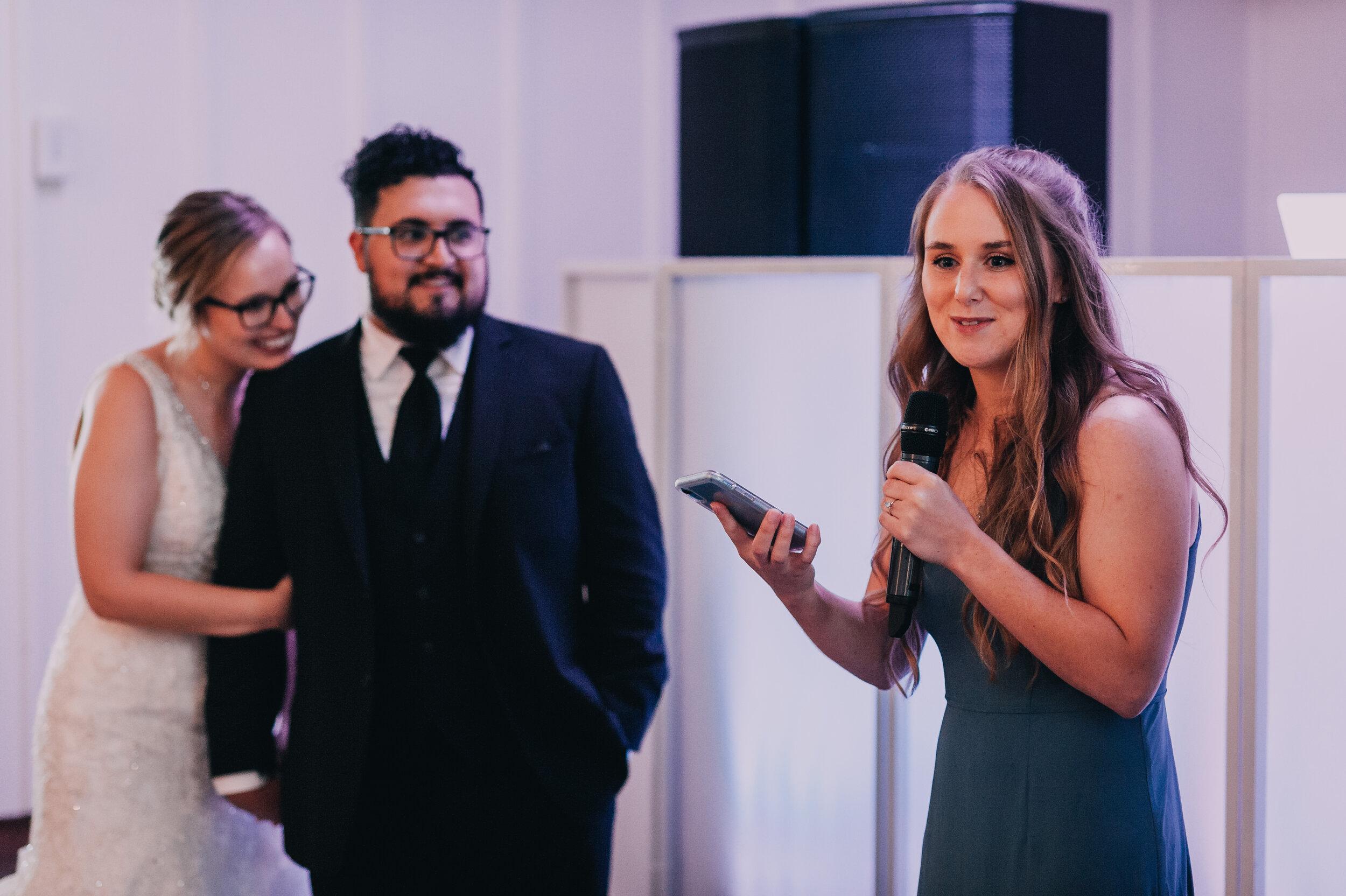 Alex and Haley Wedding 2019 (Austin Daniel Photo) (755 of 896).JPG