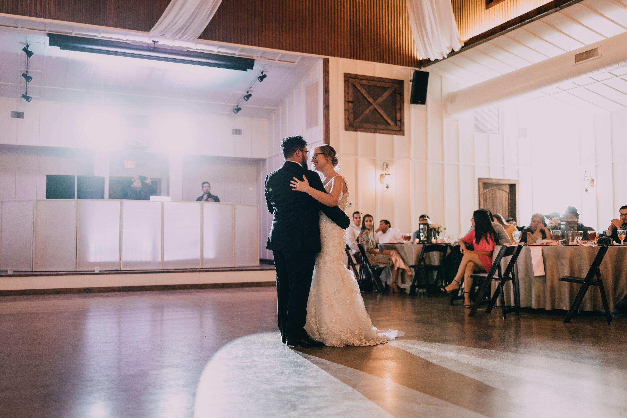 Alex and Haley Wedding 2019 (Austin Daniel Photo) (772 of 896).JPG