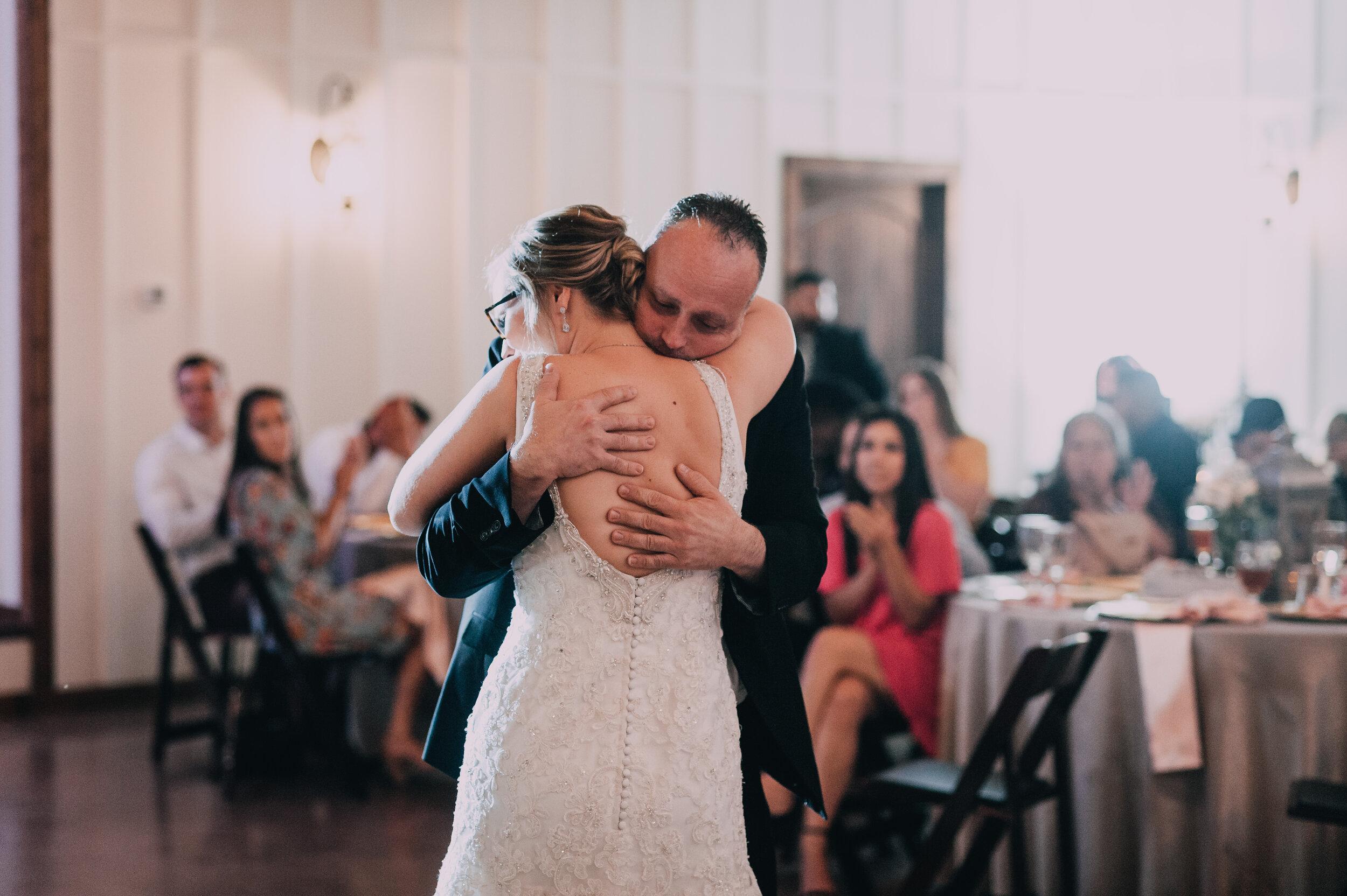 Alex and Haley Wedding 2019 (Austin Daniel Photo) (790 of 896).JPG