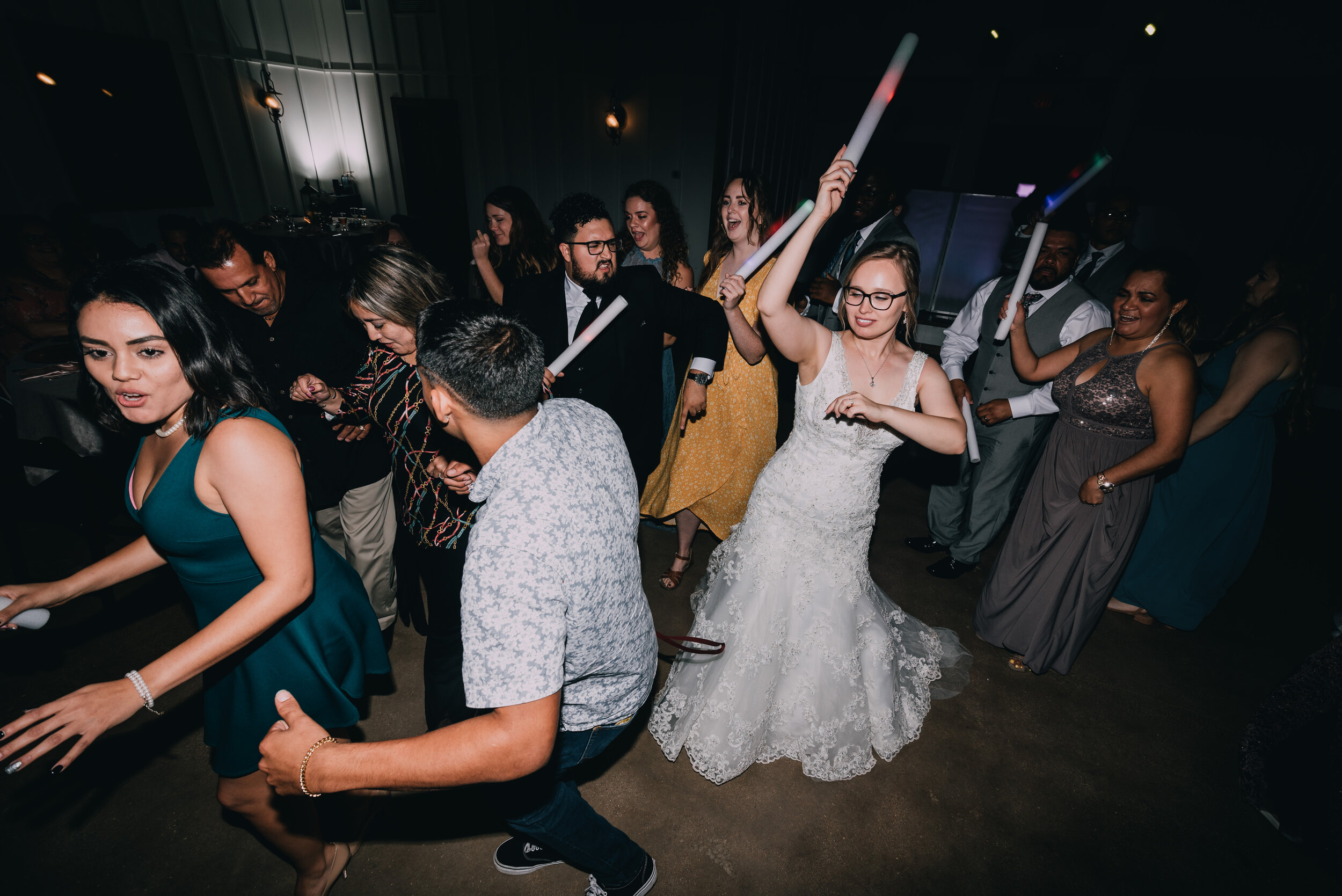 Alex and Haley Wedding 2019 (Austin Daniel Photo) (811 of 896).JPG