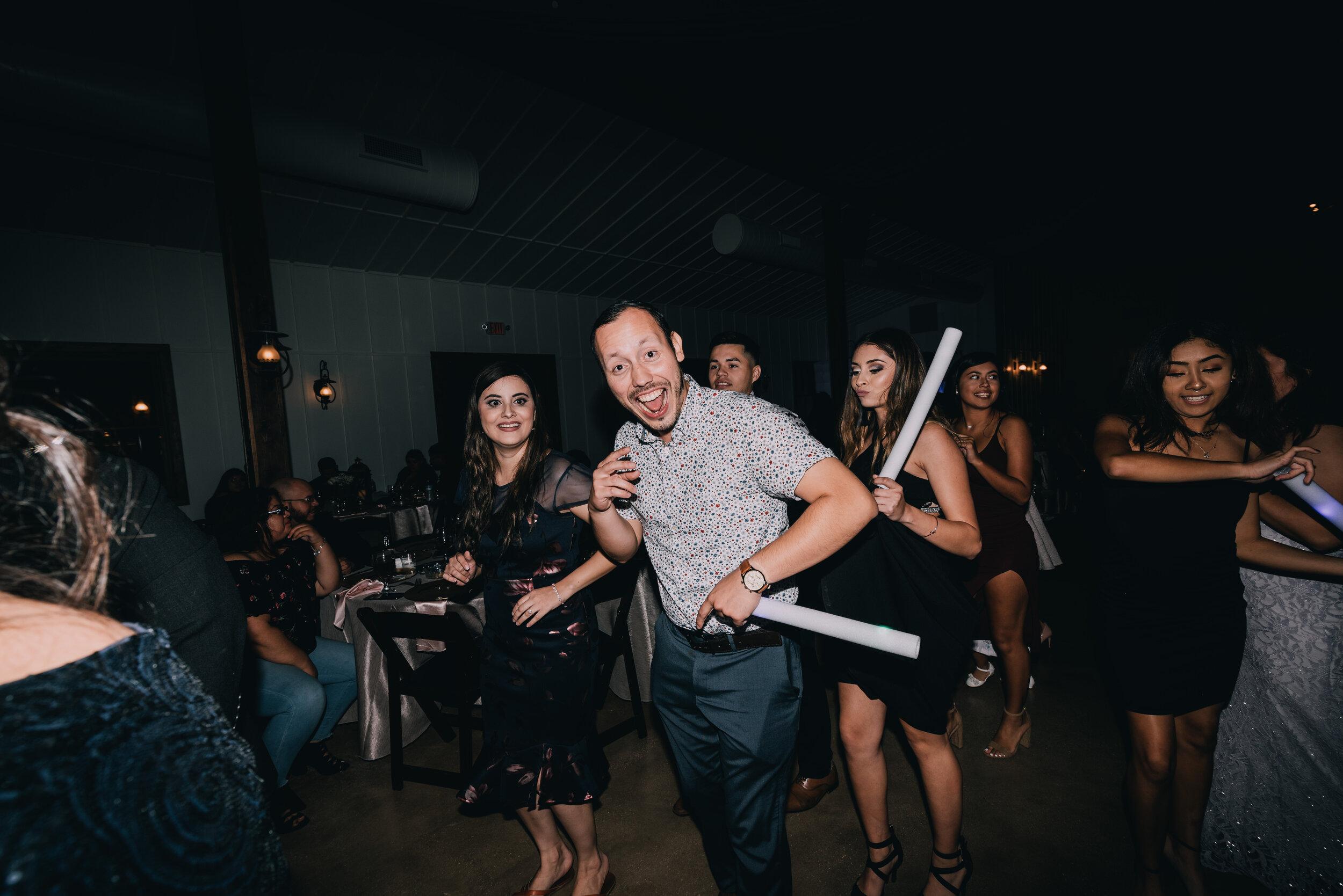 Alex and Haley Wedding 2019 (Austin Daniel Photo) (814 of 896).JPG