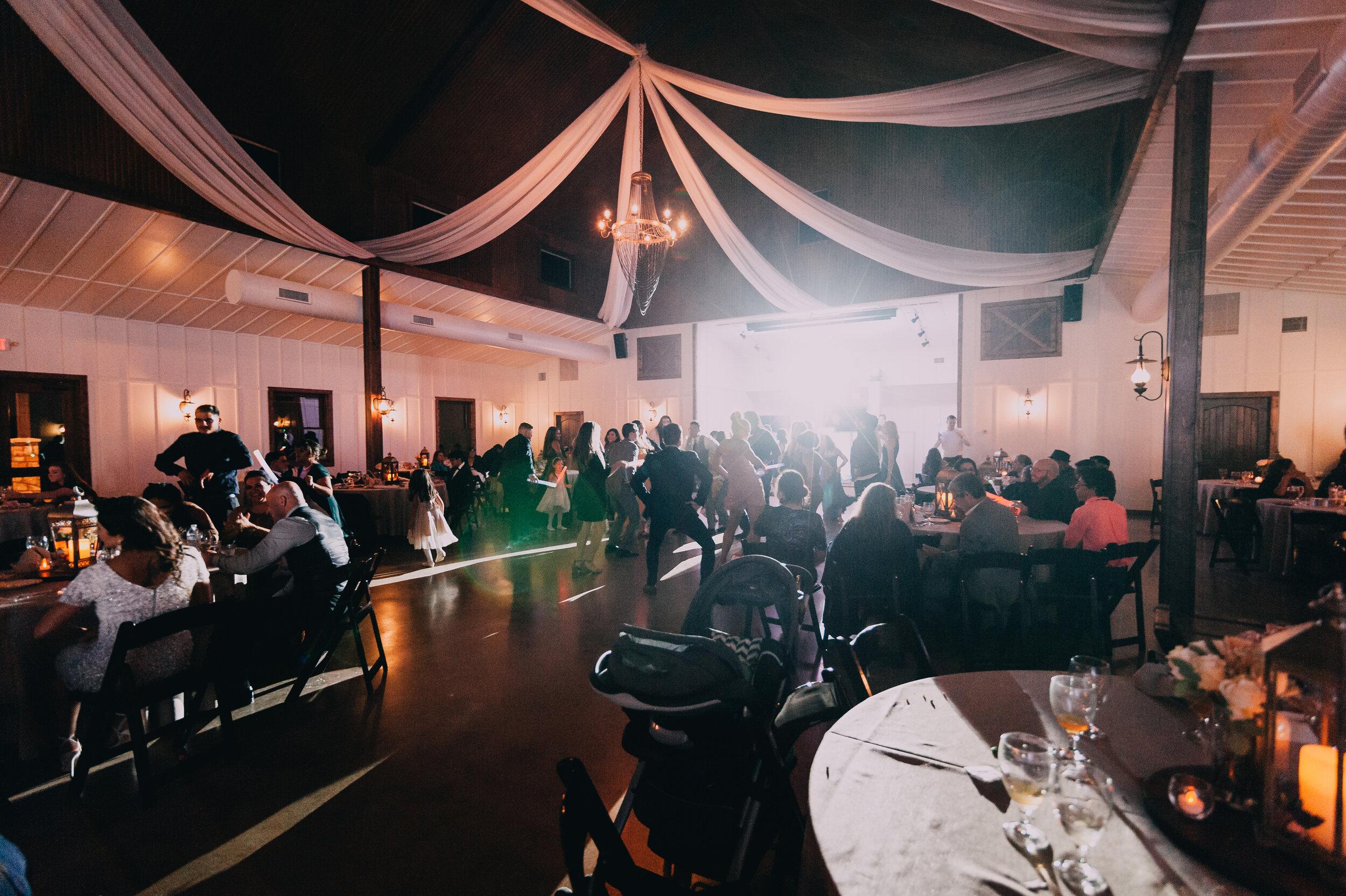 Alex and Haley Wedding 2019 (Austin Daniel Photo) (836 of 896).JPG