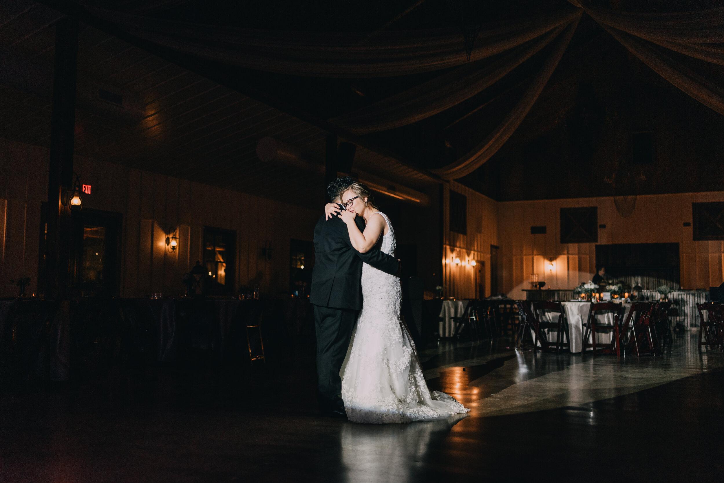 Alex and Haley Wedding 2019 (Austin Daniel Photo) (873 of 896).JPG