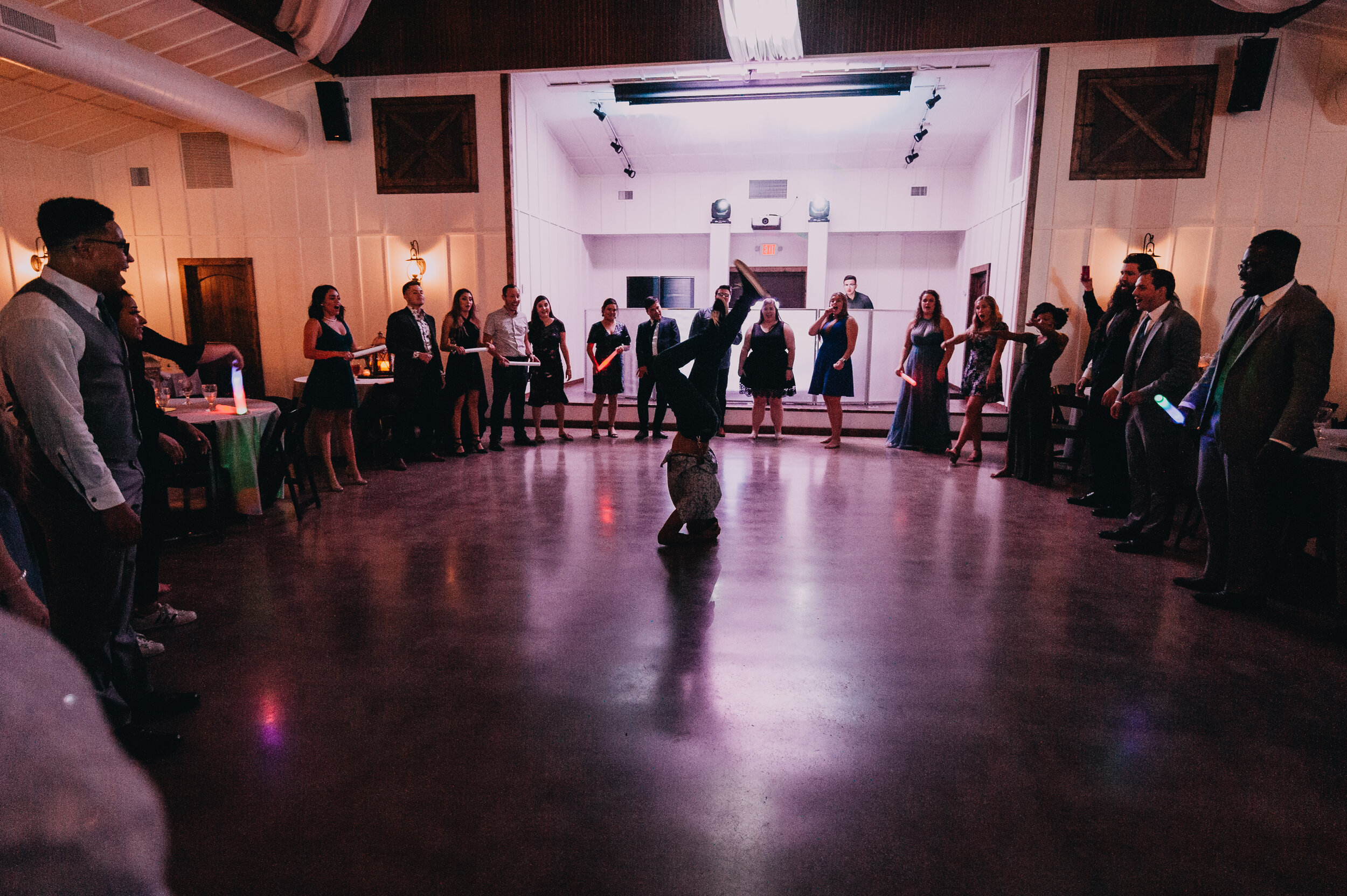 Alex and Haley Wedding 2019 (Austin Daniel Photo) (844 of 896).JPG