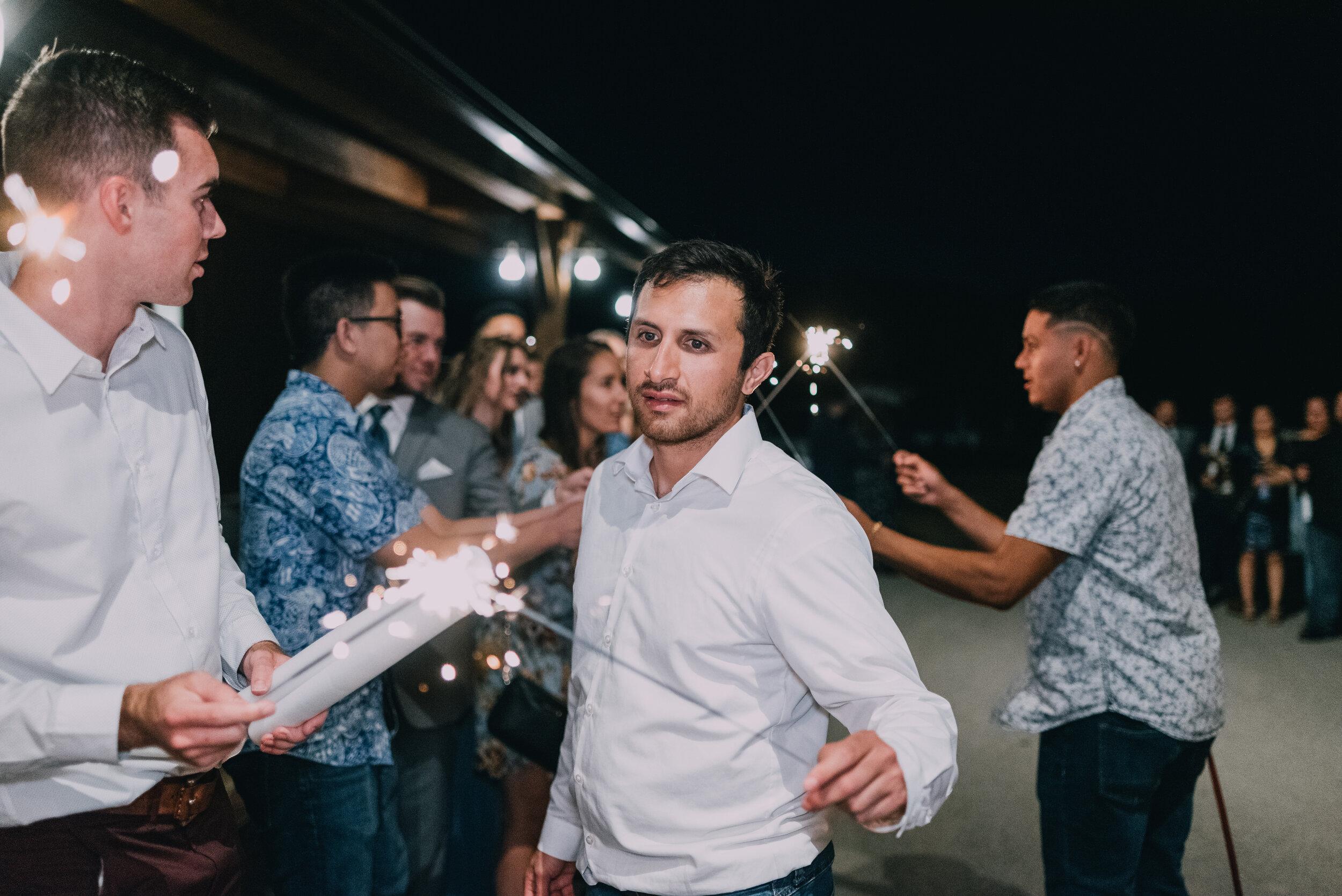 Alex and Haley Wedding 2019 (Austin Daniel Photo) (879 of 896).JPG