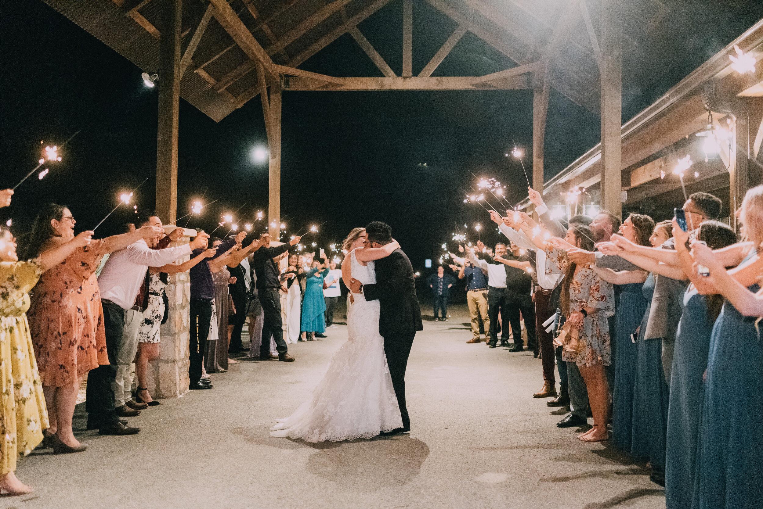 Alex and Haley Wedding 2019 (Austin Daniel Photo) (887 of 896).JPG