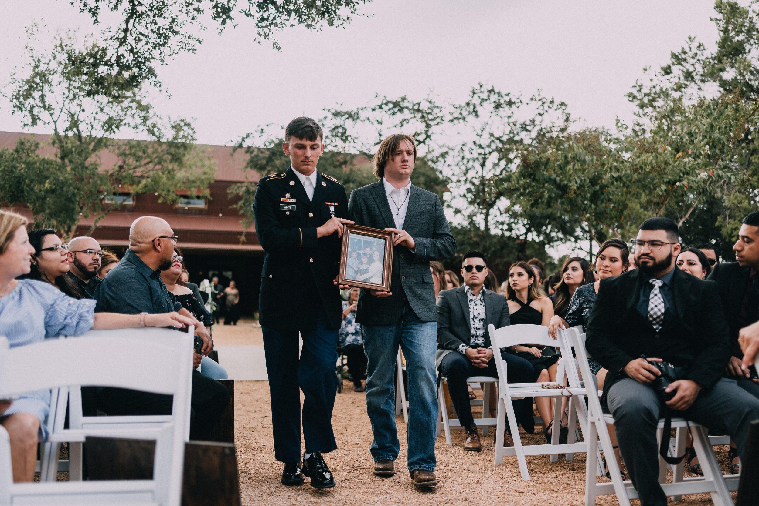 Alex and Haley Wedding 2019 (Austin Daniel Photo) (356 of 896).JPG