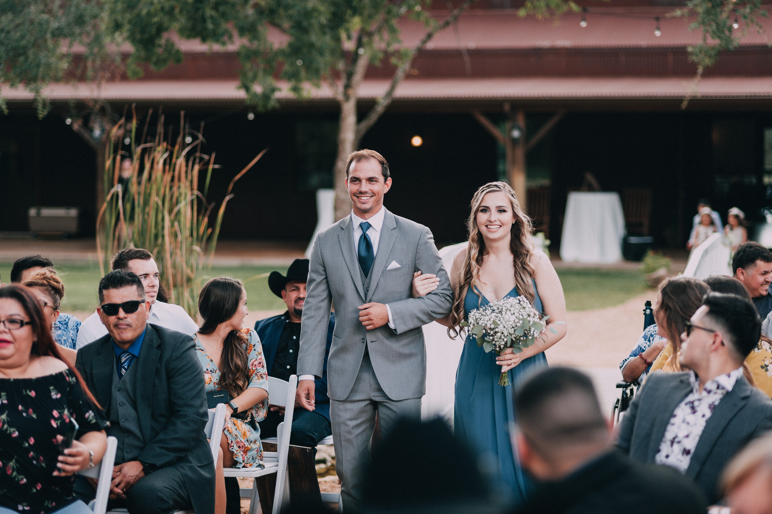 Alex and Haley Wedding 2019 (Austin Daniel Photo) (377 of 896).JPG