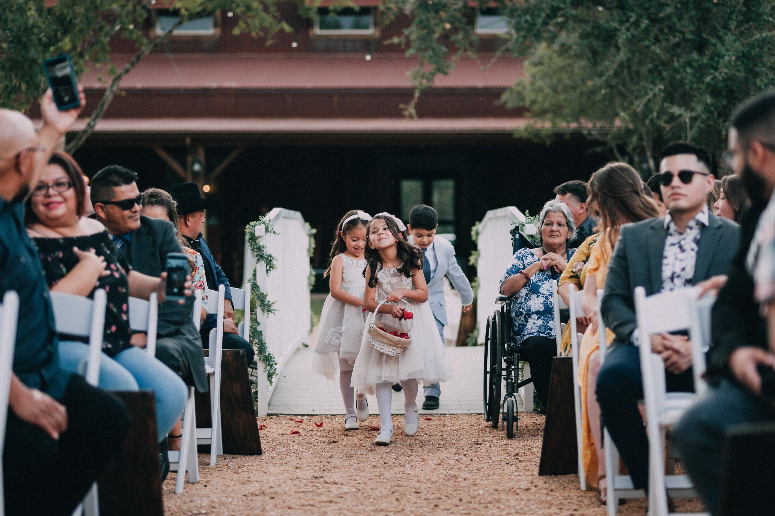 Alex and Haley Wedding 2019 (Austin Daniel Photo) (379 of 896).JPG
