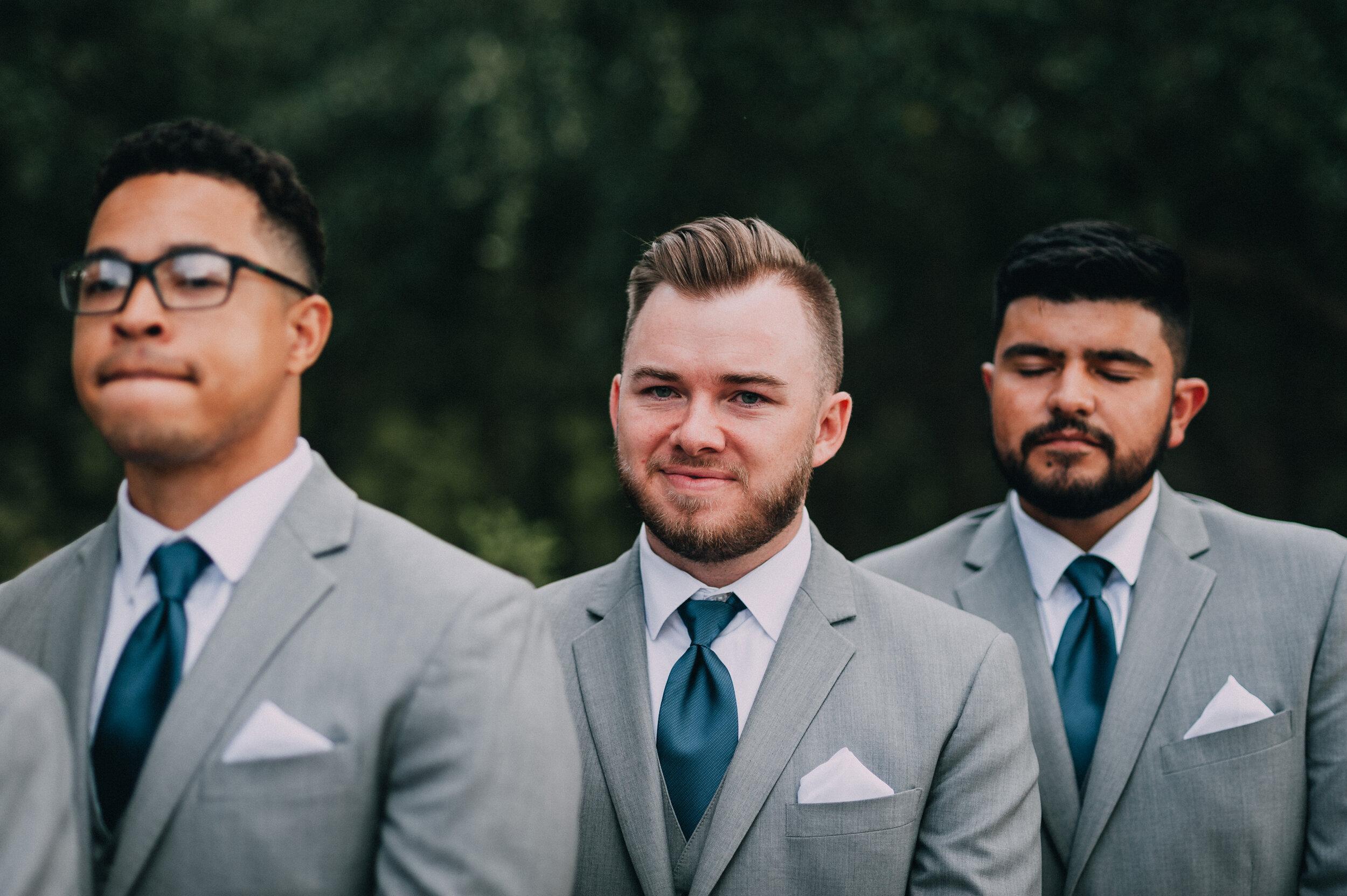 Alex and Haley Wedding 2019 (Austin Daniel Photo) (401 of 896).JPG