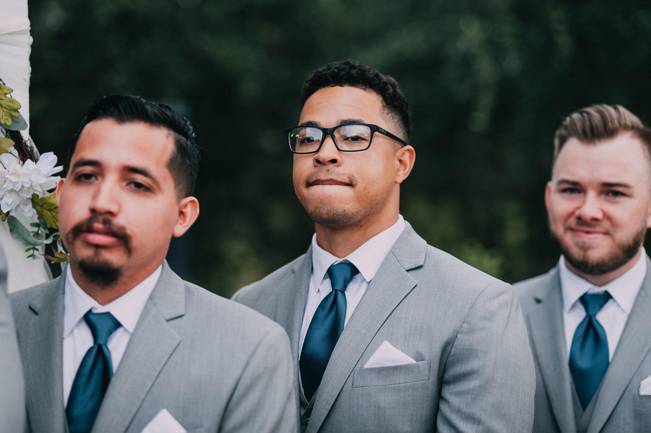 Alex and Haley Wedding 2019 (Austin Daniel Photo) (402 of 896).JPG