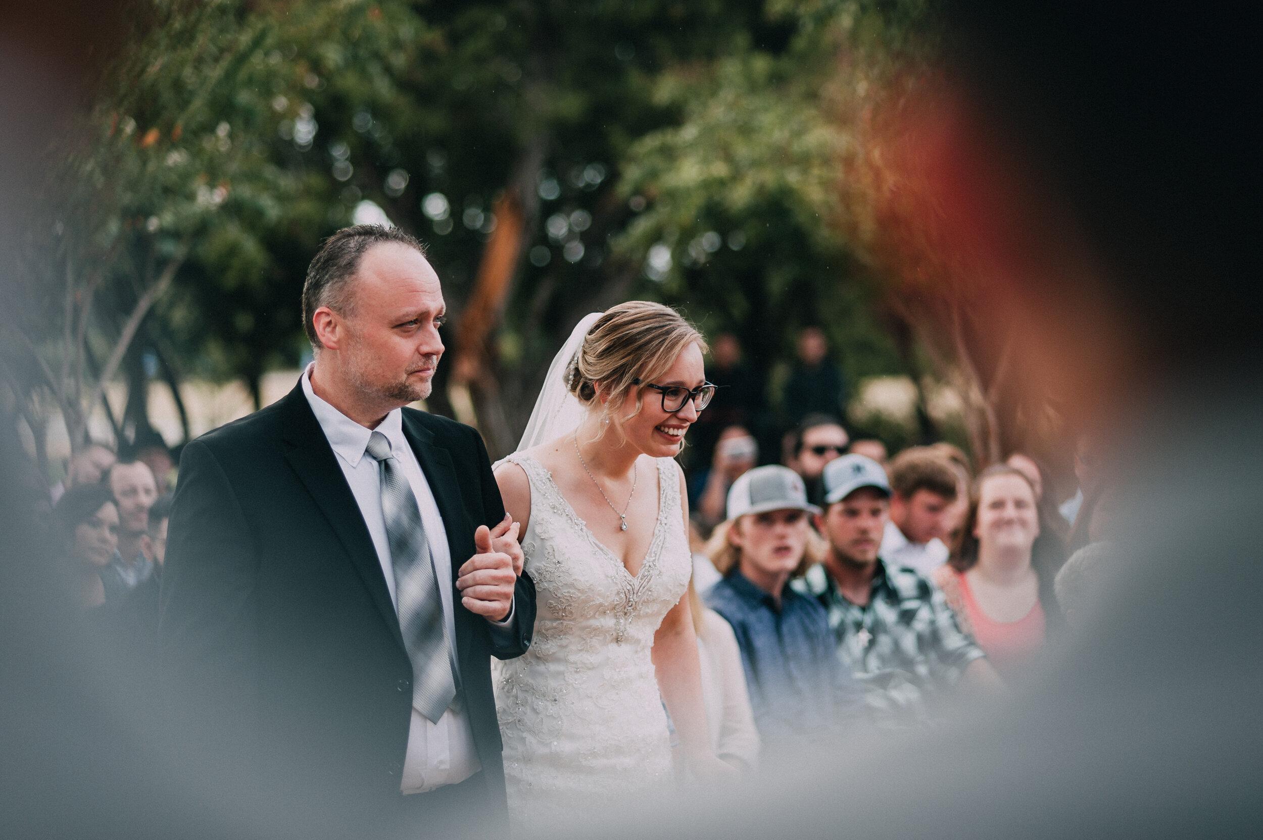 Alex and Haley Wedding 2019 (Austin Daniel Photo) (403 of 896).JPG
