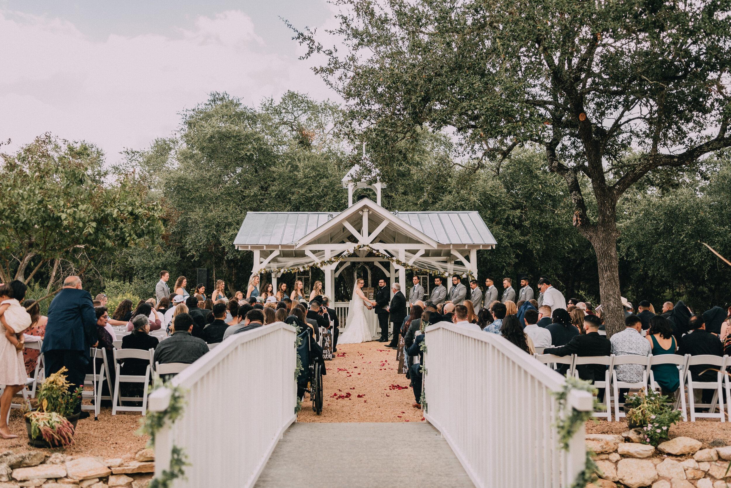 Alex and Haley Wedding 2019 (Austin Daniel Photo) (417 of 896).JPG