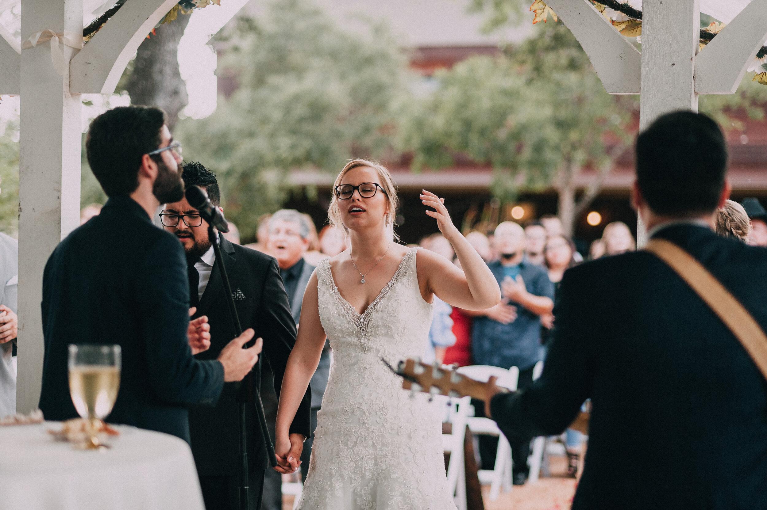 Alex and Haley Wedding 2019 (Austin Daniel Photo) (479 of 896).JPG