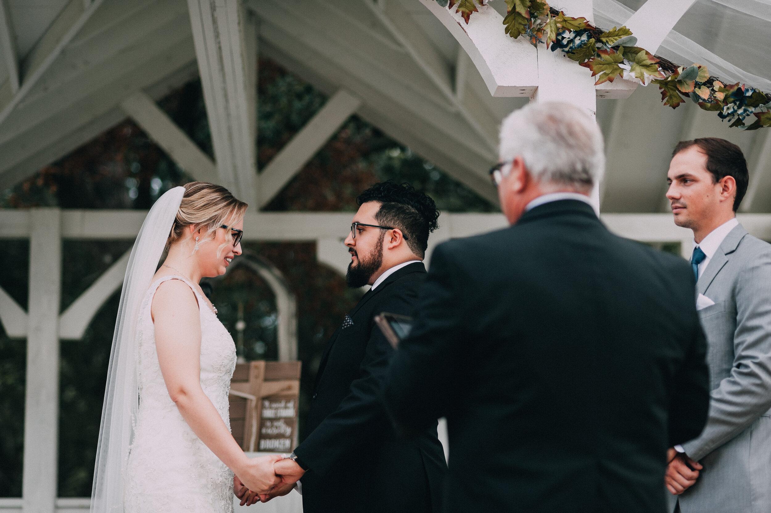 Alex and Haley Wedding 2019 (Austin Daniel Photo) (499 of 896).JPG