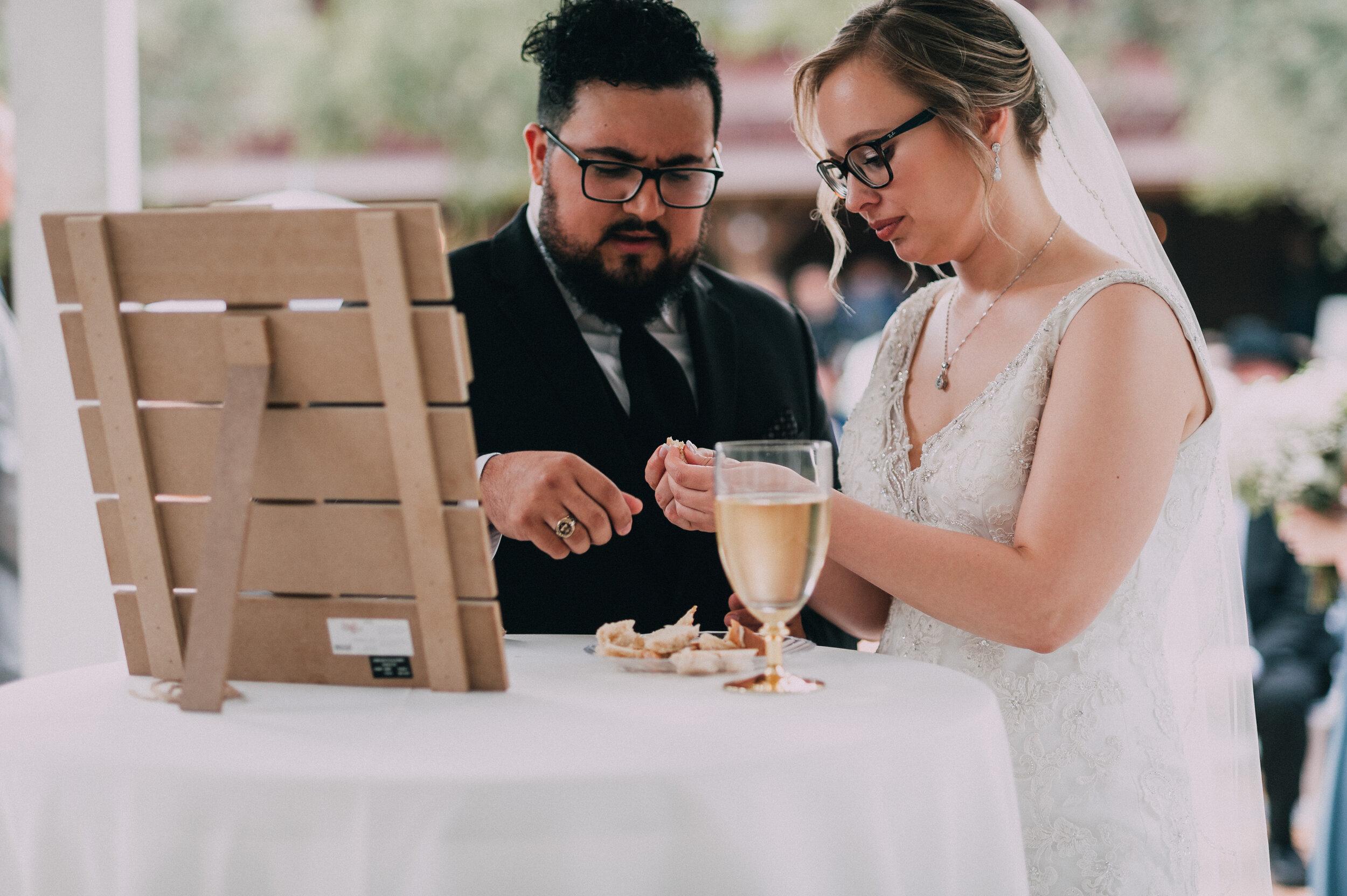 Alex and Haley Wedding 2019 (Austin Daniel Photo) (511 of 896).JPG