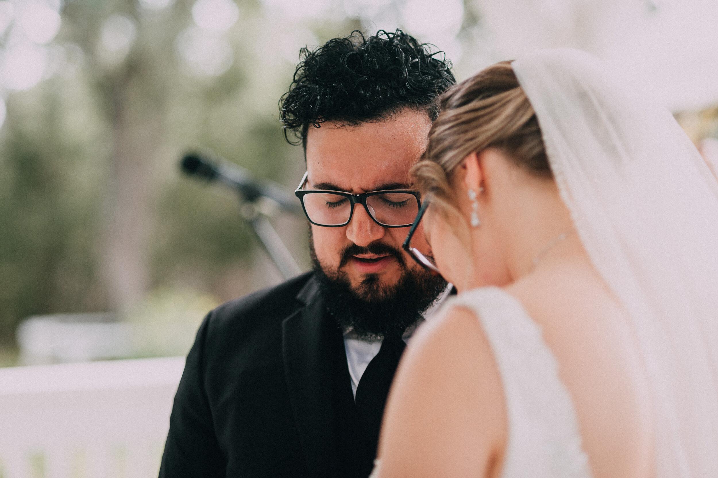 Alex and Haley Wedding 2019 (Austin Daniel Photo) (522 of 896).JPG
