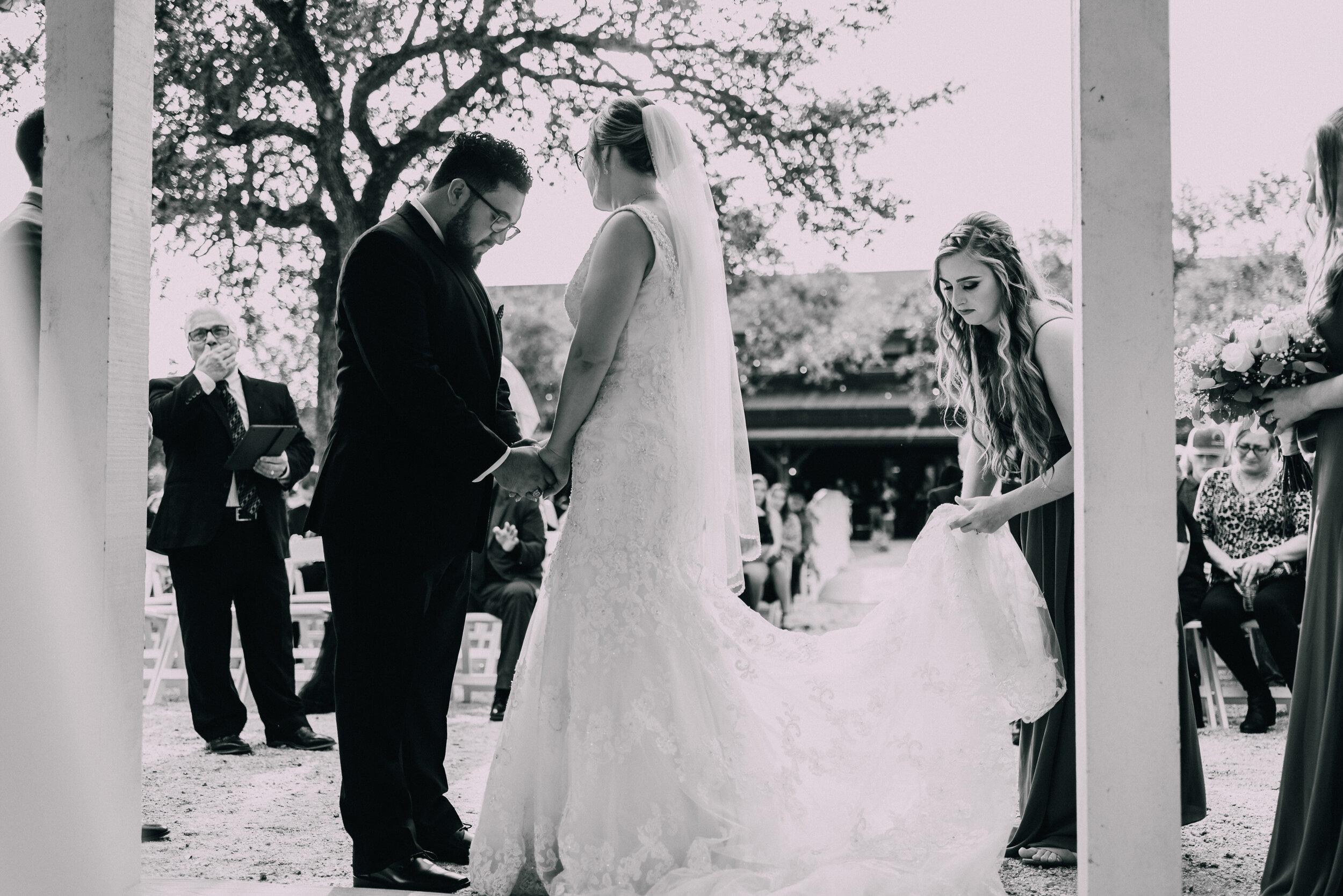 Alex and Haley Wedding 2019 (Austin Daniel Photo) (524 of 896).JPG