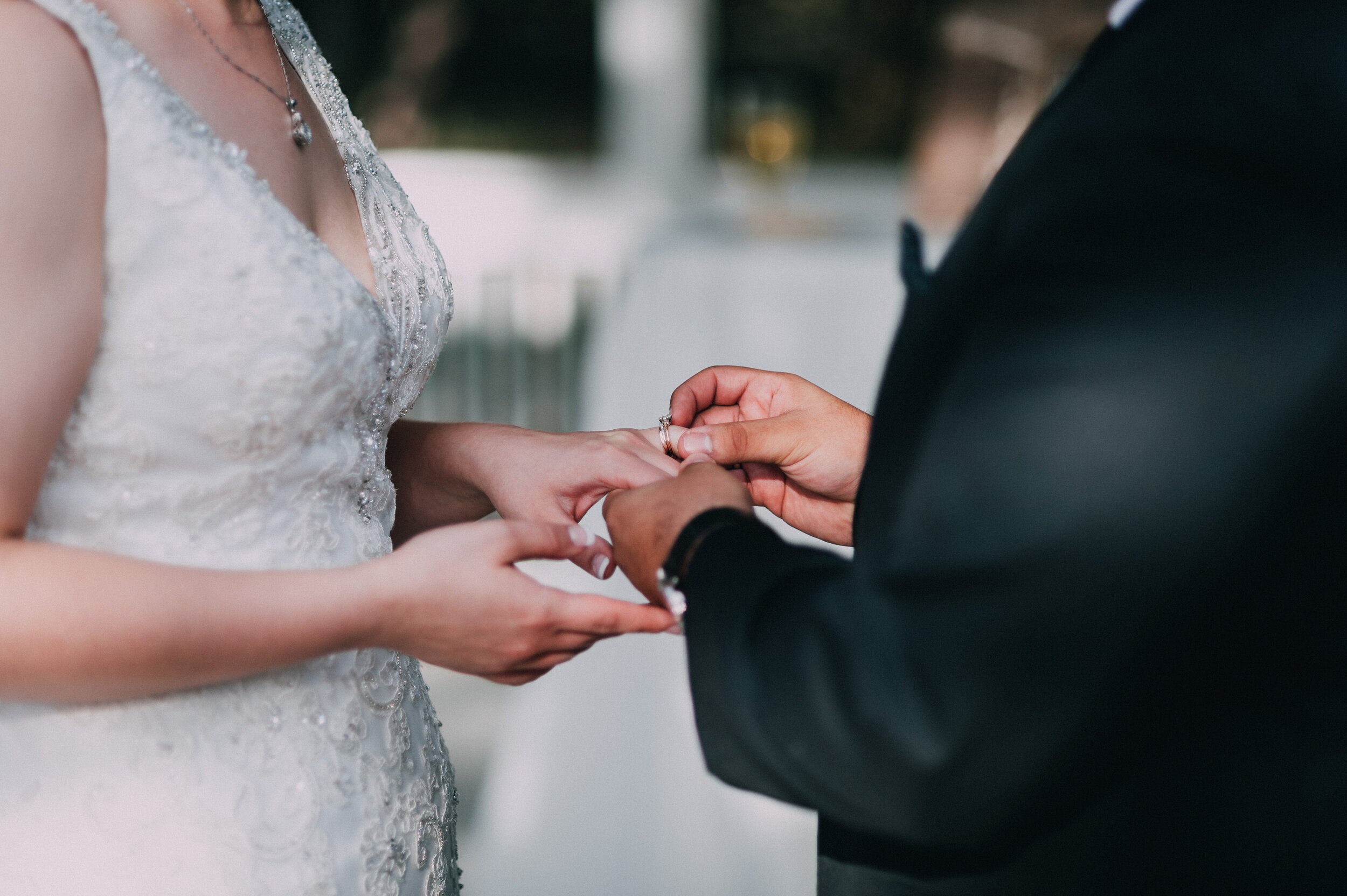 Alex and Haley Wedding 2019 (Austin Daniel Photo) (531 of 896).JPG