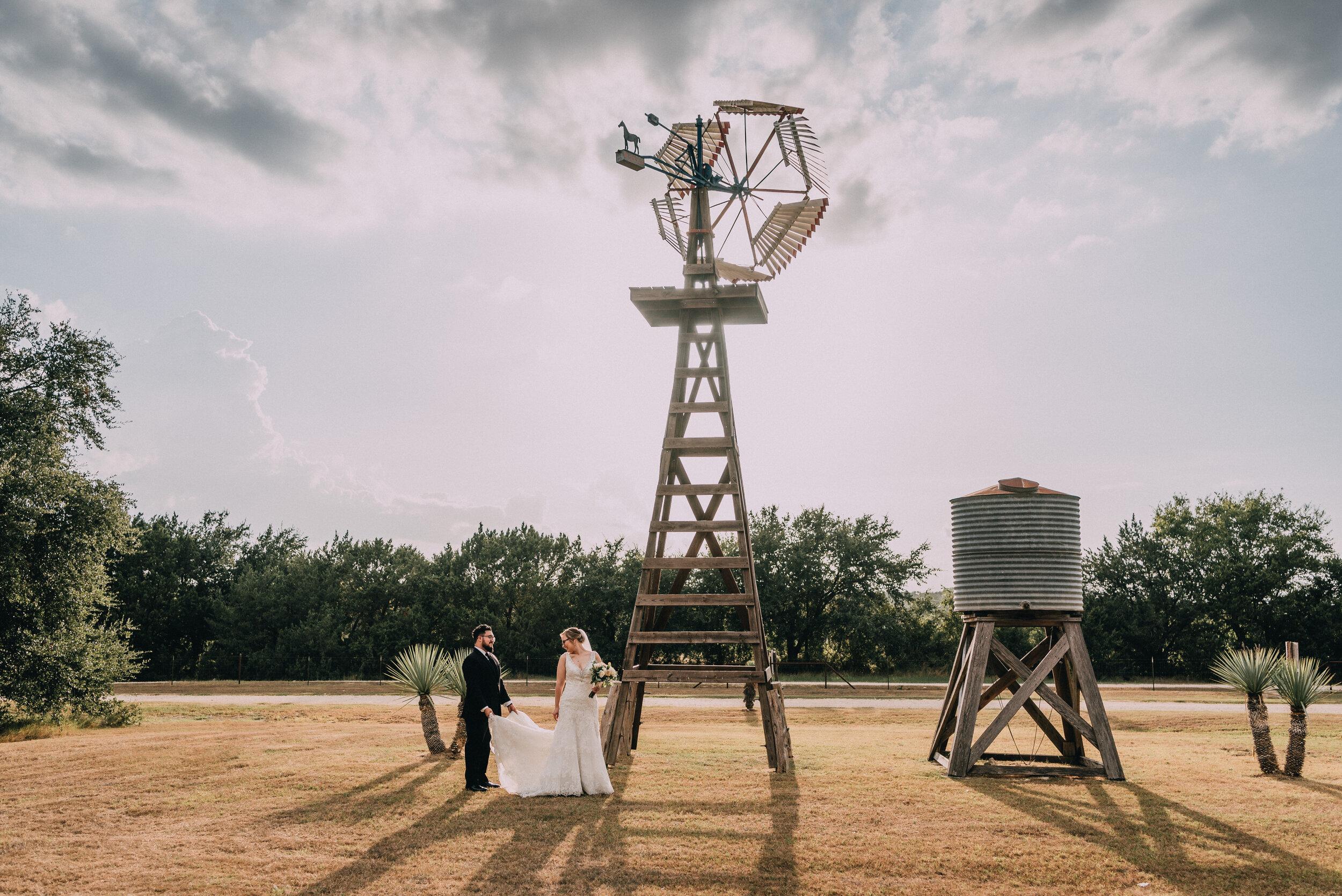 Alex and Haley Wedding 2019 (Austin Daniel Photo) (588 of 896).JPG