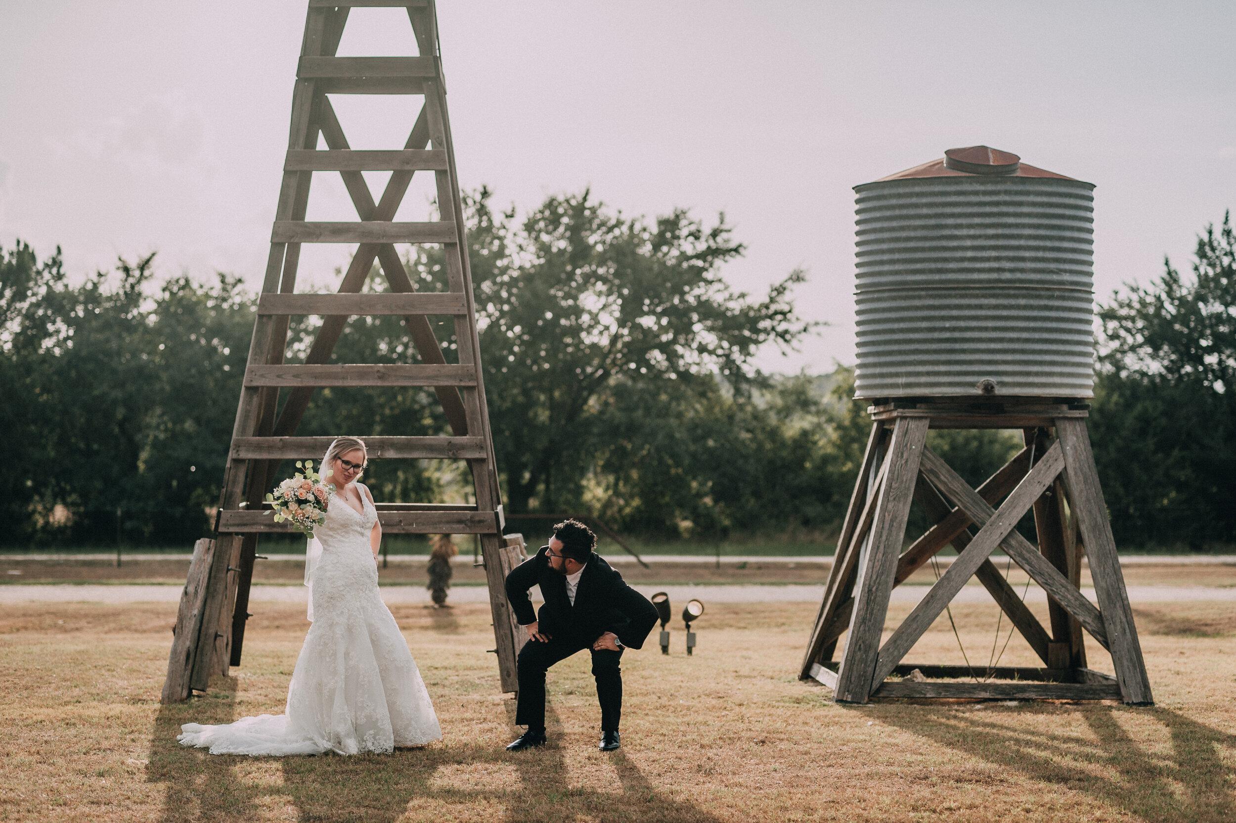 Alex and Haley Wedding 2019 (Austin Daniel Photo) (595 of 896).JPG