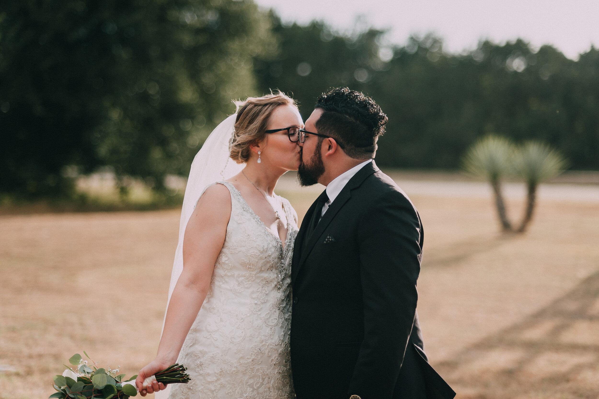 Alex and Haley Wedding 2019 (Austin Daniel Photo) (599 of 896).JPG