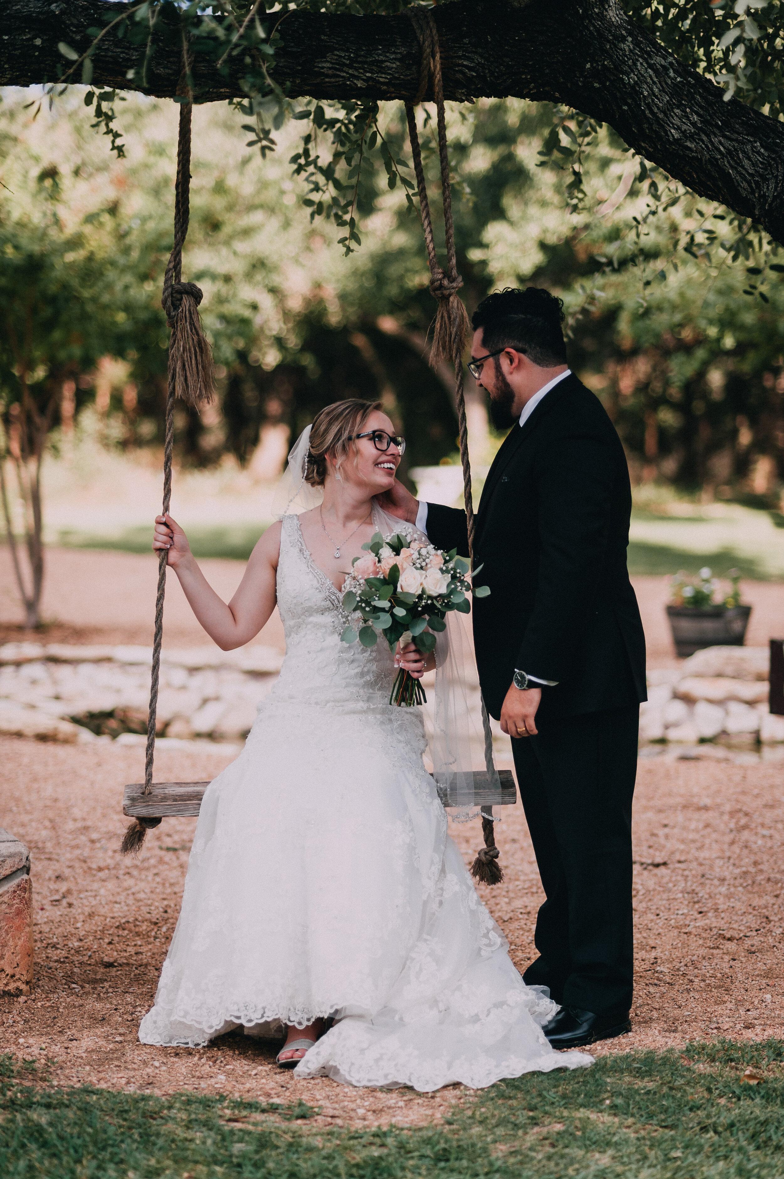 Alex and Haley Wedding 2019 (Austin Daniel Photo) (606 of 896).JPG