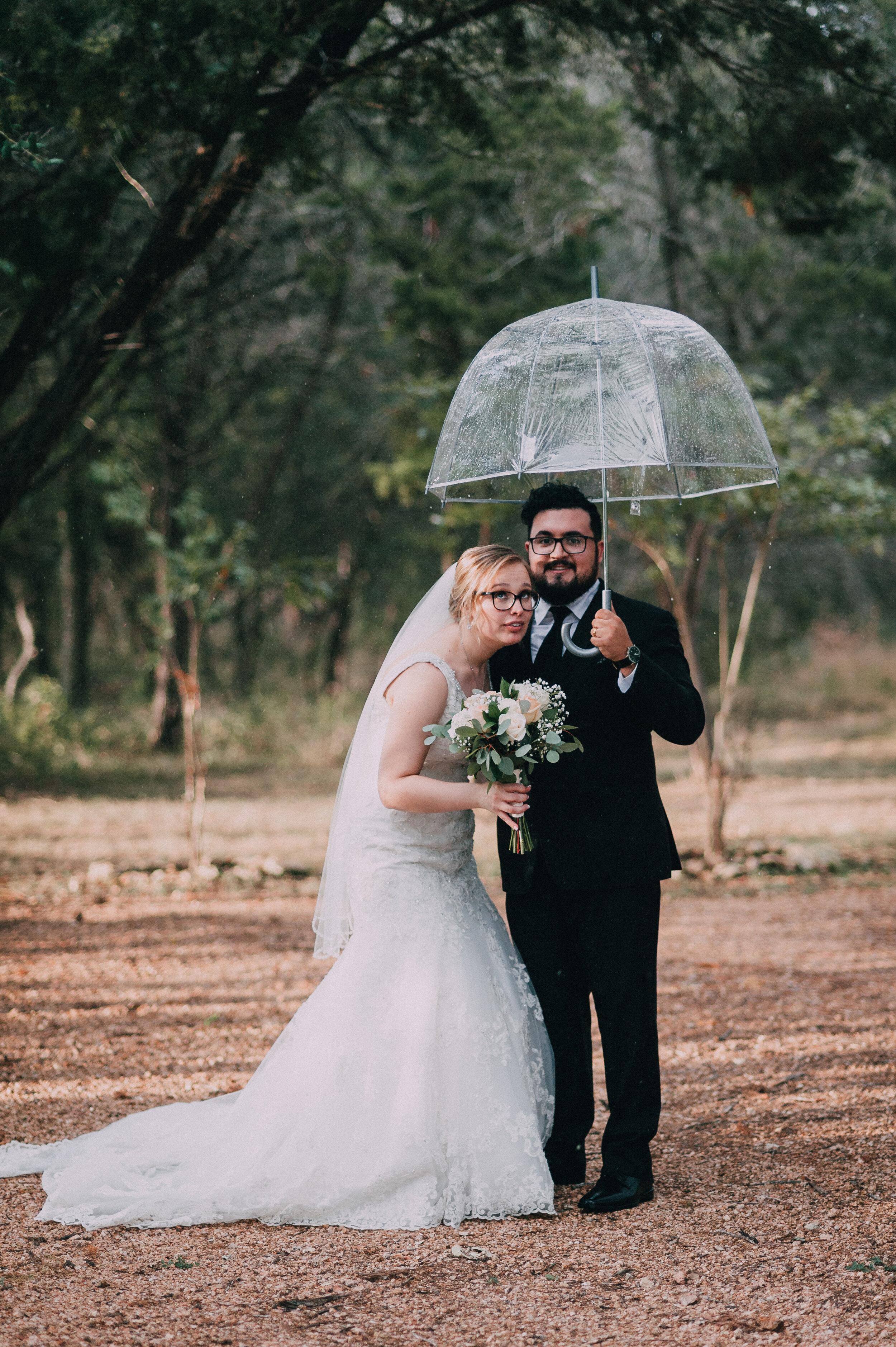 Alex and Haley Wedding 2019 (Austin Daniel Photo) (611 of 896).JPG