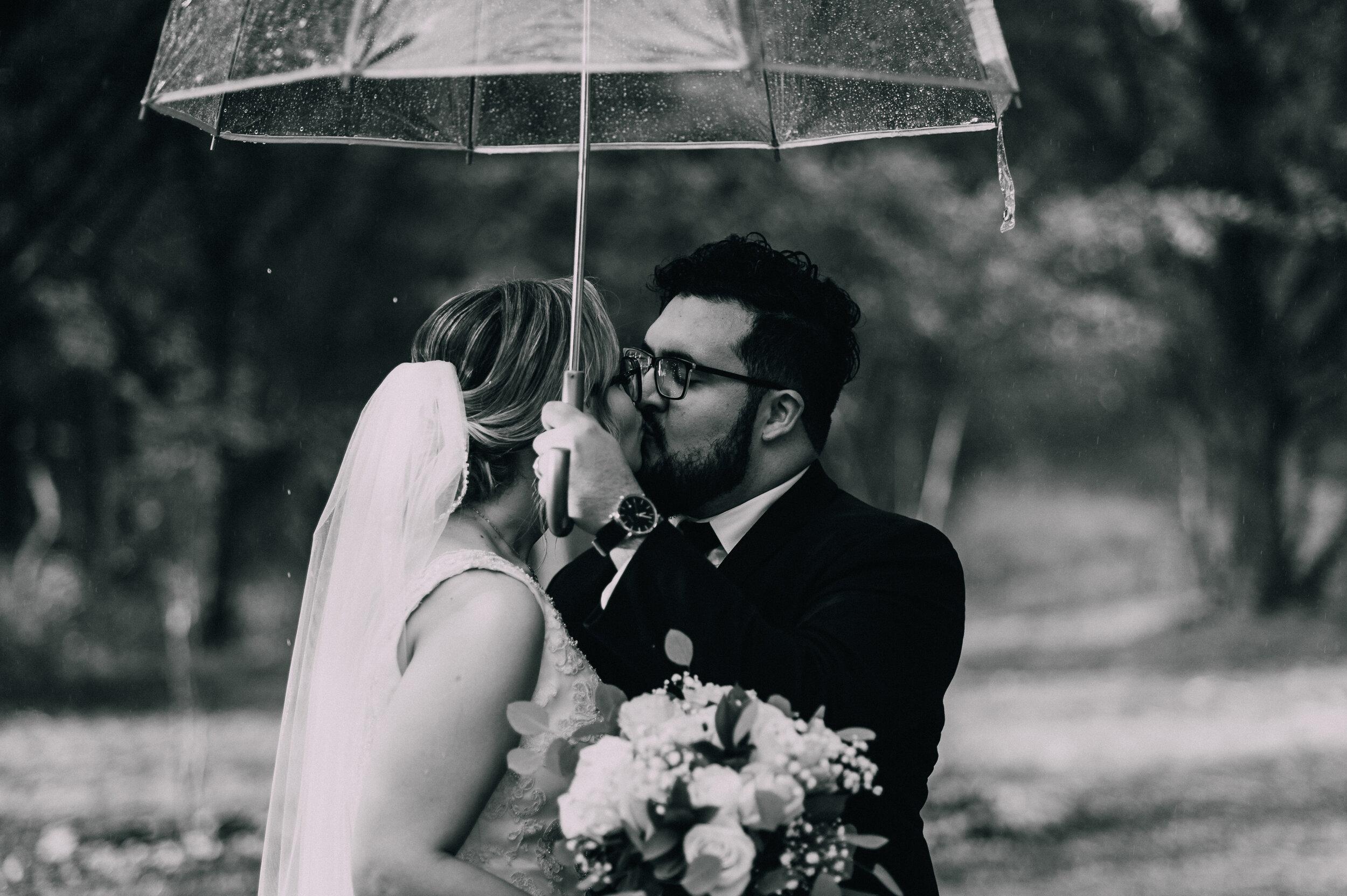 Alex and Haley Wedding 2019 (Austin Daniel Photo) (617 of 896).JPG