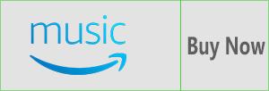 amazon-click.png