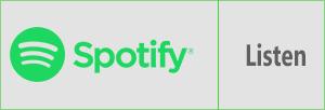 spotify-click.png
