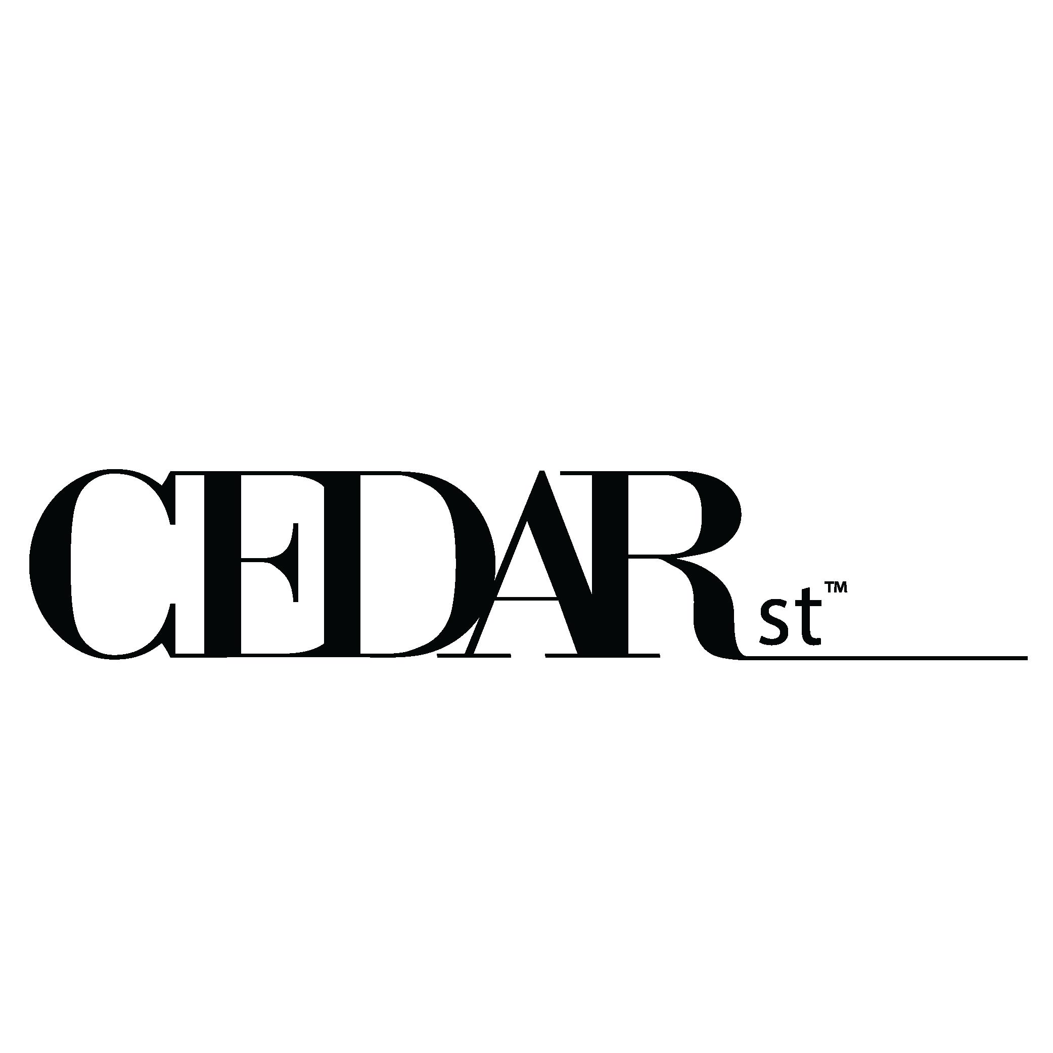 Cedarst_Logo_500px.png