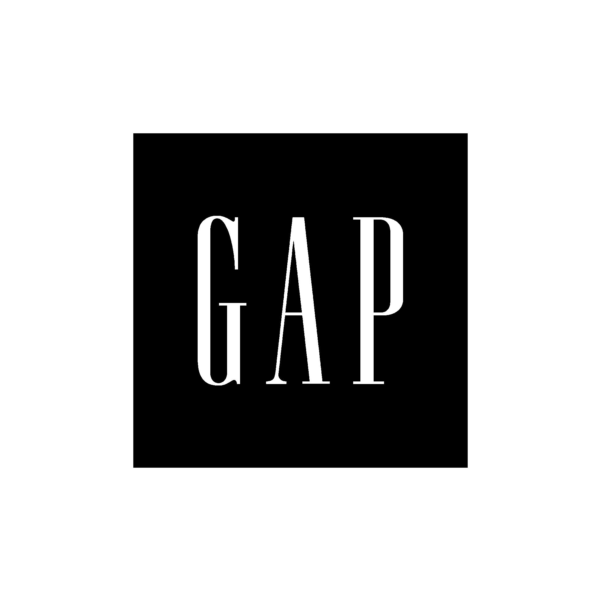 GAP_Logo_500px.png