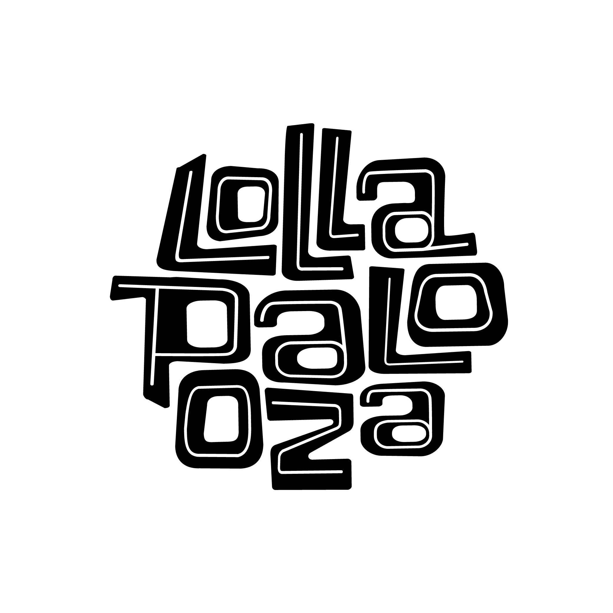 Lollapalooza_Logo_500px.png