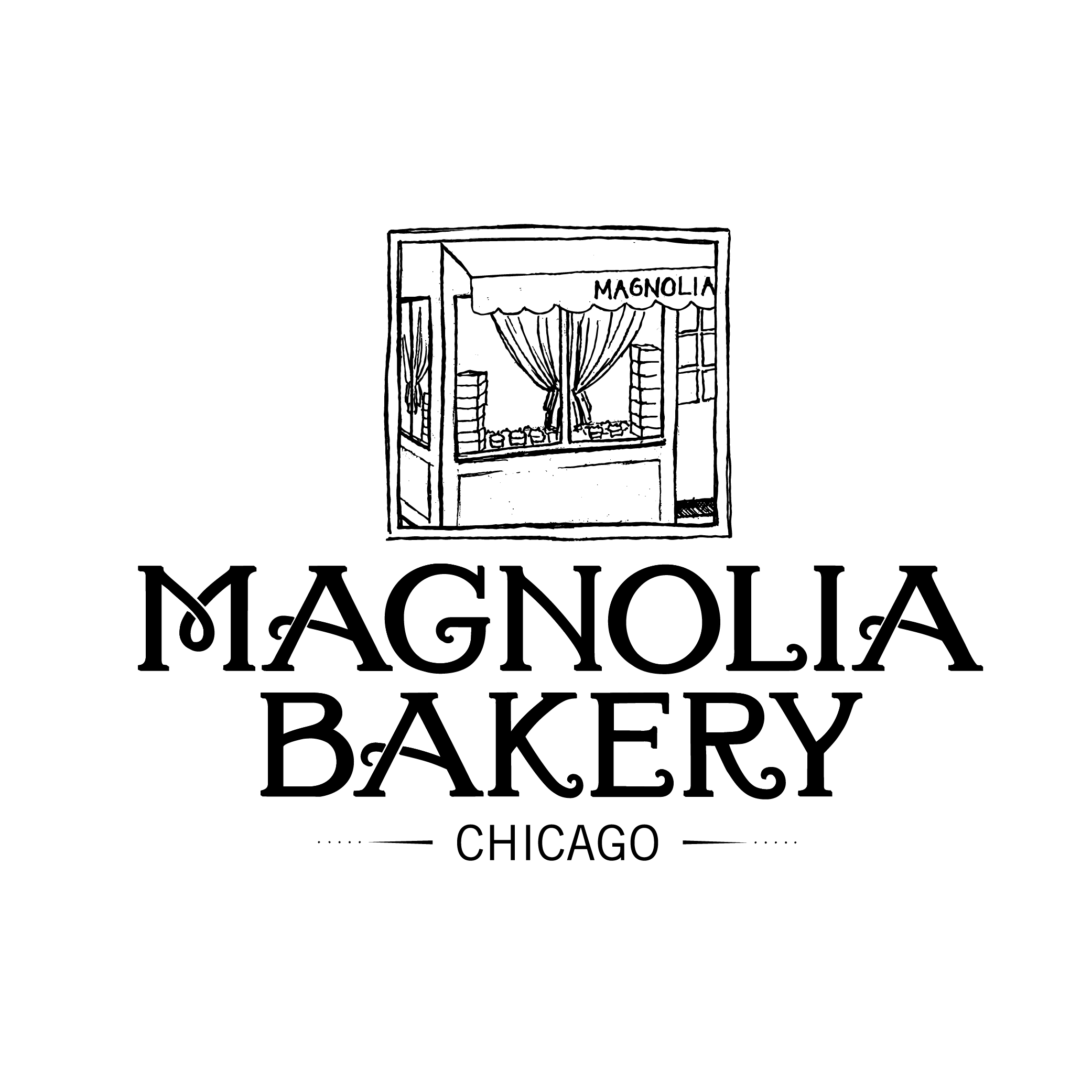 Magnolia_Logo_500px.png