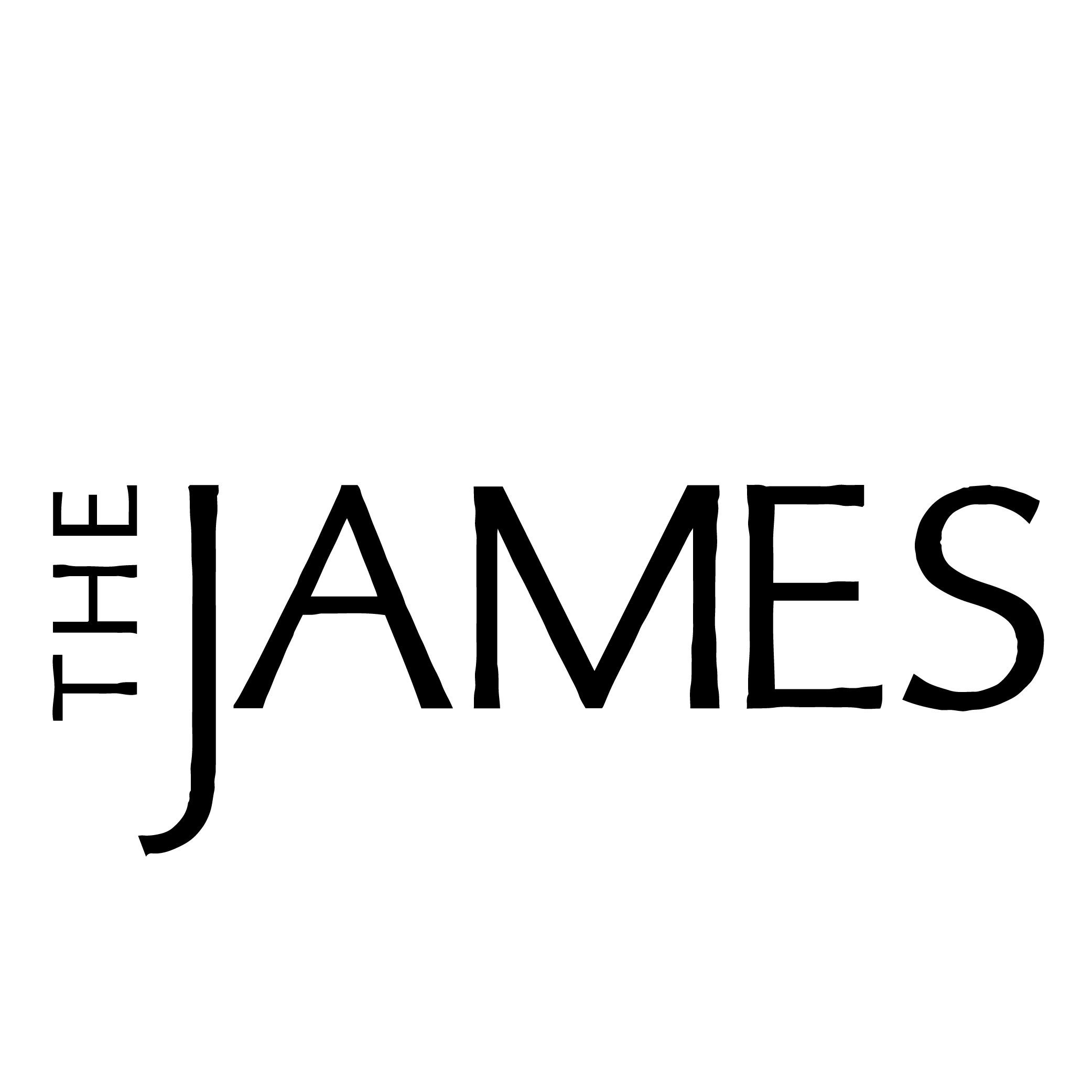 TheJames_Logo_500px.png