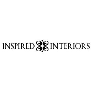 InspiredInteriors_Logo_300px.jpg
