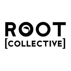 RootCollective_Logo_300px.jpg