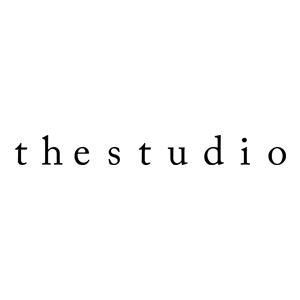 thestudio_Logo_300px.jpg