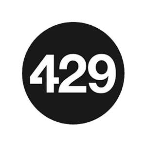 429_Logo_300px.jpg