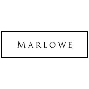 Marlowe_Logo_300px.jpg