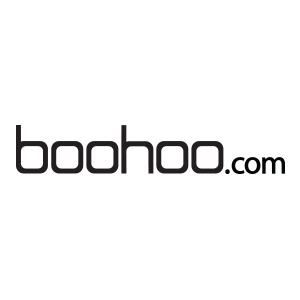 boohoo_Logo_300px.jpg