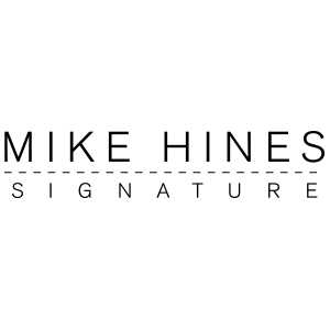 MikeHines_Logo_300px.jpg