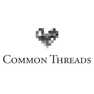 CommonThreads_Logo_300px.jpg